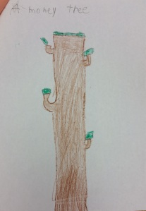 SRC Invent Money Tree