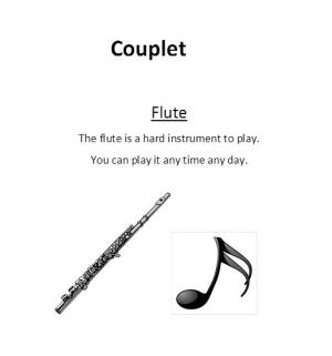 AF_Couplet_Flute
